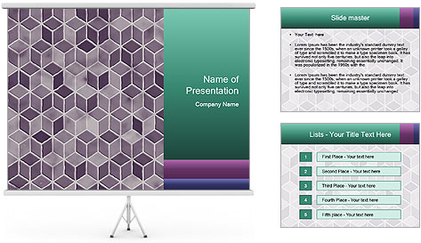 0000079267 PowerPoint Template