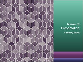 0000079267 PowerPoint Templates - Slide 1