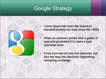 0000079267 PowerPoint Templates - Slide 10