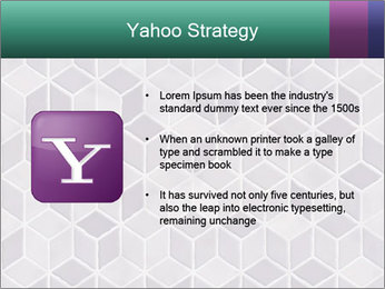 0000079267 PowerPoint Templates - Slide 11