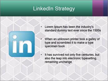 0000079267 PowerPoint Templates - Slide 12