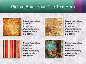 0000079267 PowerPoint Templates - Slide 14