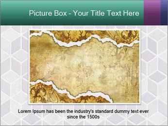 0000079267 PowerPoint Templates - Slide 15