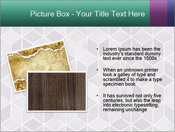 0000079267 PowerPoint Templates - Slide 20