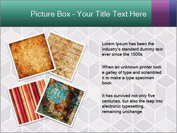 0000079267 PowerPoint Templates - Slide 23