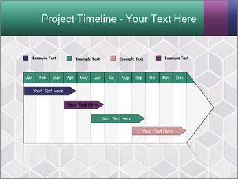 0000079267 PowerPoint Templates - Slide 25