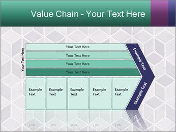 0000079267 PowerPoint Templates - Slide 27