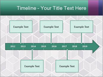 0000079267 PowerPoint Templates - Slide 28