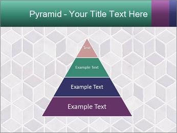 0000079267 PowerPoint Templates - Slide 30