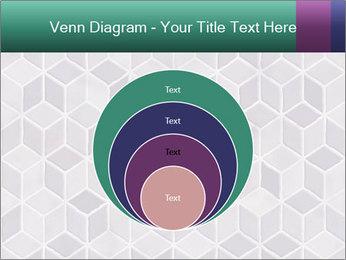 0000079267 PowerPoint Templates - Slide 34