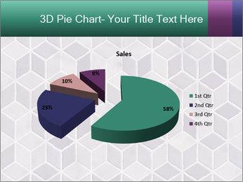 0000079267 PowerPoint Templates - Slide 35