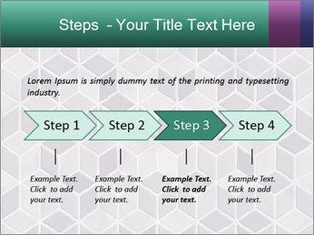 0000079267 PowerPoint Templates - Slide 4