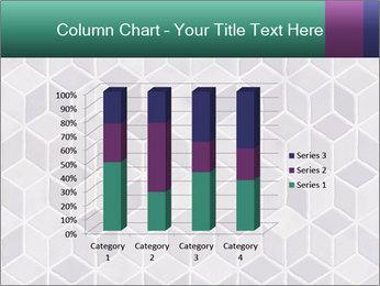 0000079267 PowerPoint Templates - Slide 50