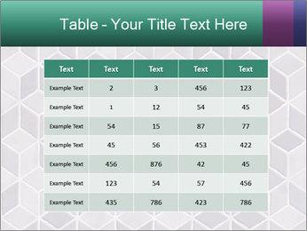 0000079267 PowerPoint Templates - Slide 55