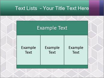 0000079267 PowerPoint Templates - Slide 59