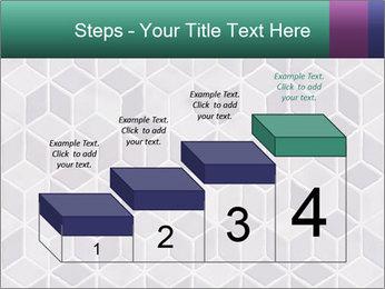 0000079267 PowerPoint Templates - Slide 64