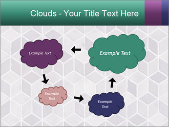 0000079267 PowerPoint Templates - Slide 72
