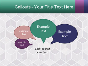 0000079267 PowerPoint Templates - Slide 73