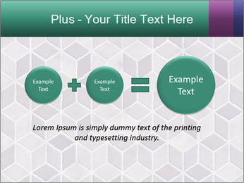 0000079267 PowerPoint Templates - Slide 75