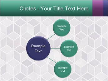 0000079267 PowerPoint Templates - Slide 79
