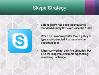 0000079267 PowerPoint Templates - Slide 8