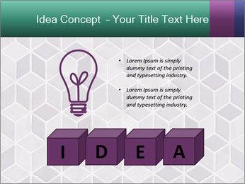 0000079267 PowerPoint Templates - Slide 80