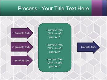 0000079267 PowerPoint Templates - Slide 85