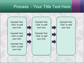 0000079267 PowerPoint Templates - Slide 86