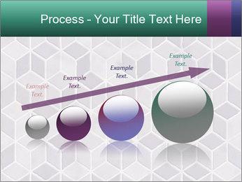 0000079267 PowerPoint Templates - Slide 87