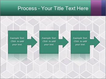 0000079267 PowerPoint Templates - Slide 88