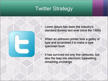 0000079267 PowerPoint Templates - Slide 9