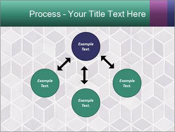 0000079267 PowerPoint Templates - Slide 91