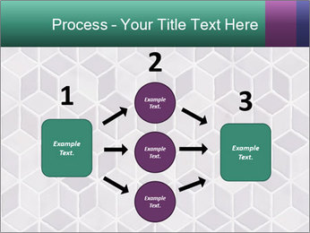 0000079267 PowerPoint Templates - Slide 92