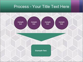 0000079267 PowerPoint Templates - Slide 93