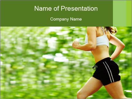 0000079268 PowerPoint Templates