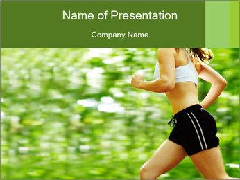 0000079268 PowerPoint Templates - Slide 1
