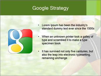 0000079268 PowerPoint Templates - Slide 10