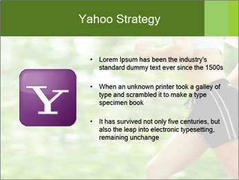 0000079268 PowerPoint Templates - Slide 11