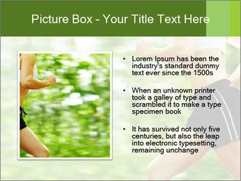 0000079268 PowerPoint Templates - Slide 13