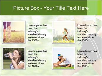 0000079268 PowerPoint Templates - Slide 14