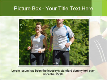 0000079268 PowerPoint Templates - Slide 15