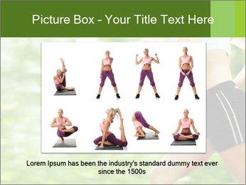 0000079268 PowerPoint Templates - Slide 16
