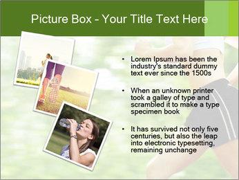 0000079268 PowerPoint Templates - Slide 17
