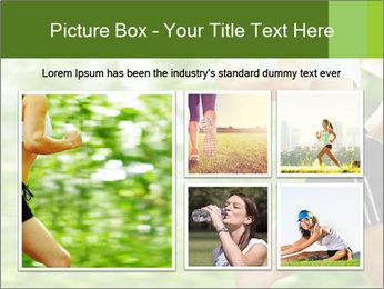 0000079268 PowerPoint Templates - Slide 19