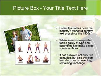 0000079268 PowerPoint Templates - Slide 20