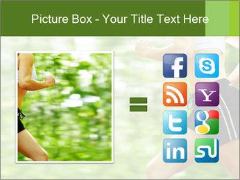 0000079268 PowerPoint Templates - Slide 21