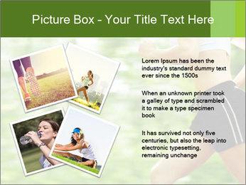 0000079268 PowerPoint Templates - Slide 23