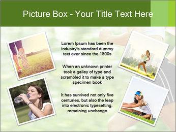 0000079268 PowerPoint Templates - Slide 24