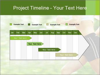 0000079268 PowerPoint Templates - Slide 25