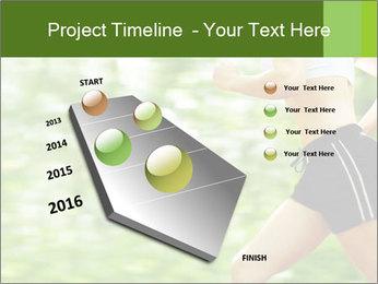 0000079268 PowerPoint Templates - Slide 26